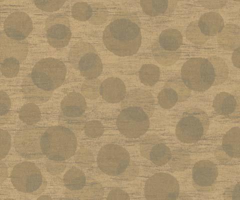 布鲁斯特壁纸锦绣前程III51-2574651-25746