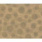 布鲁斯特壁纸锦绣前程III51-25746