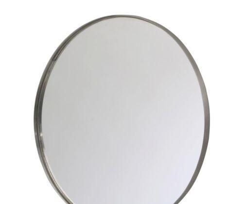 宜家镜子格兰代格兰代