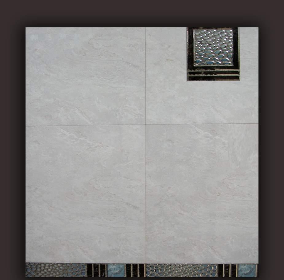 王者陶瓷-墙面砖7184#7184#