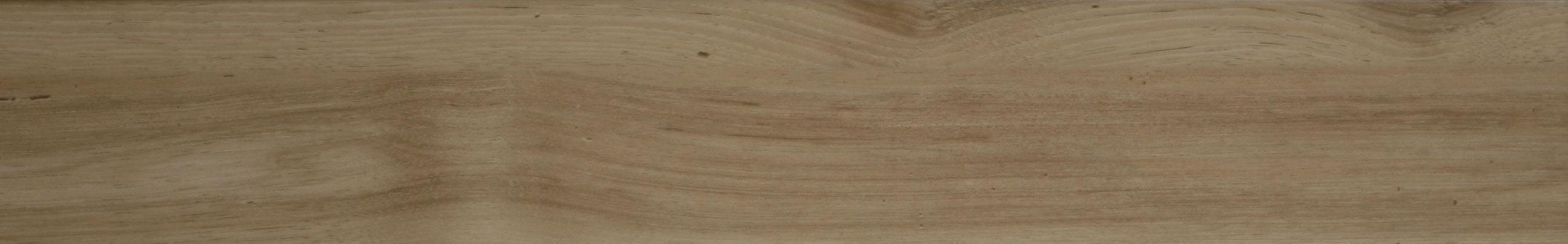 富林实木地板加洲核桃7902核桃7902