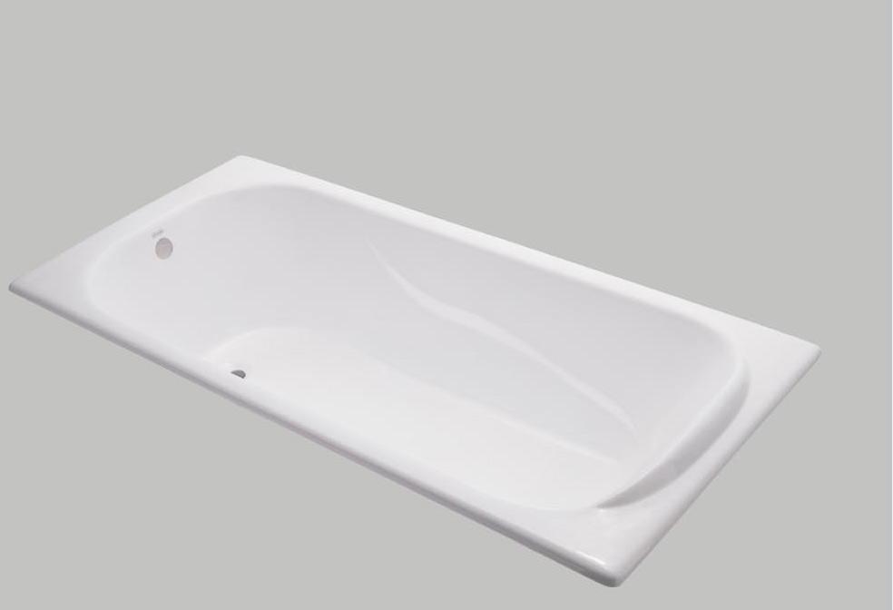 伊奈浴缸 IBCF1700IBCF1700