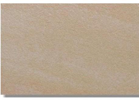 欧典C404瓷砖