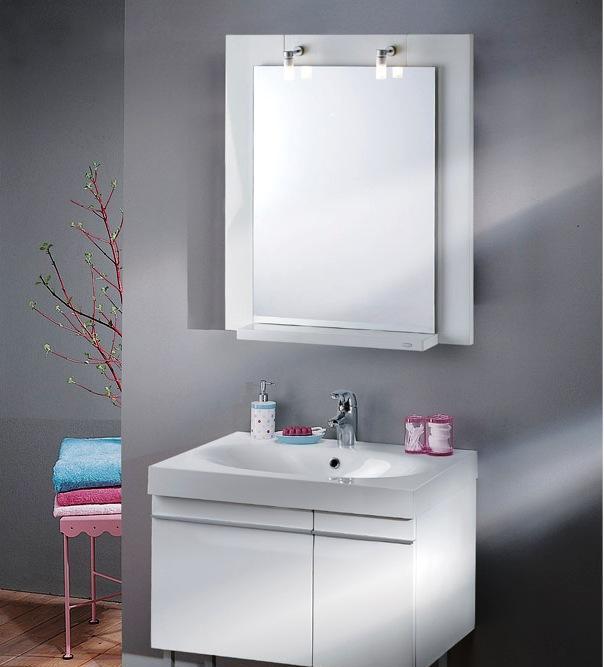 科勒-浴室柜-派丽德K-15050T-LUK-15050T-LU