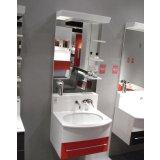 银晶浴室柜CS6061