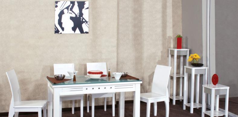 三叶餐桌梦幻千色系列CZ0203CZ0203