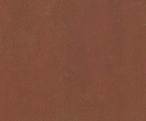 布鲁斯特壁纸锦绣前程III51-2579751-25797