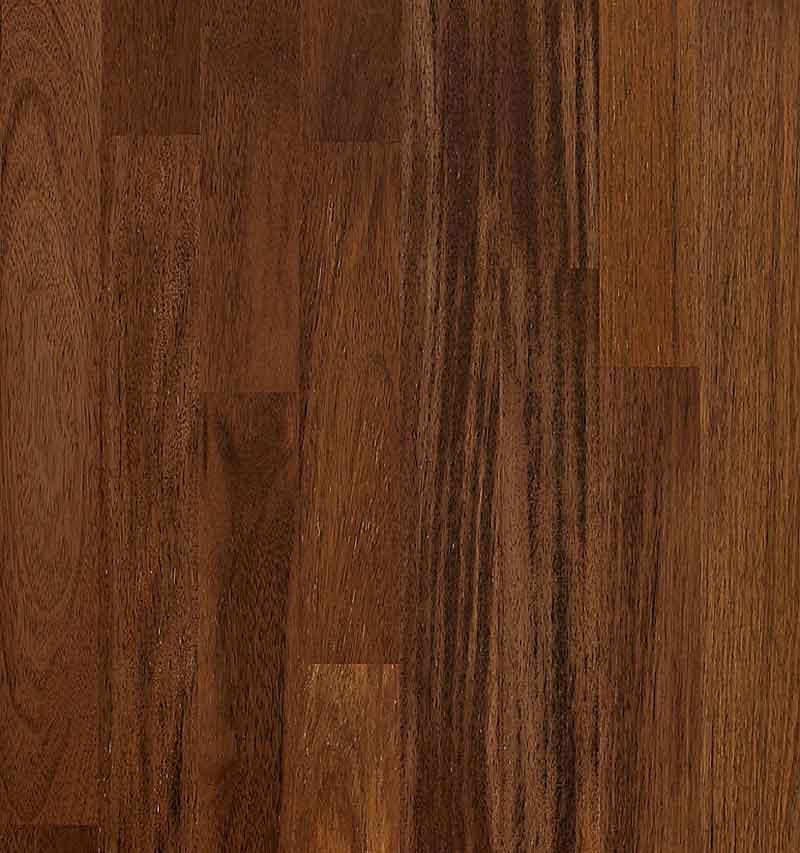 圣象康树三层实木复合地板KS6268双拼杩宝木KS6268