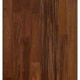 圣象康树三层实木复合地板KS6268双拼杩宝木