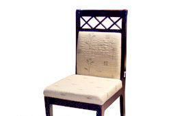 广帝家具 - W425餐椅W425