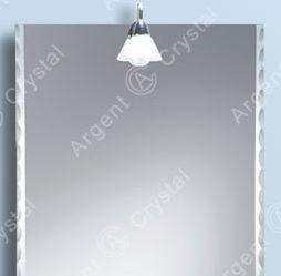 银晶-明镜-40010A40010A