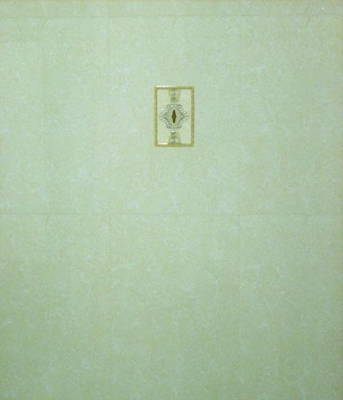 长安外墙砖39801