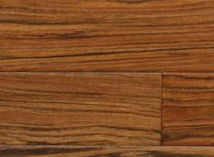 比嘉-实木复合地板-皇庭系列:云舒核桃云舒核桃