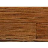 比嘉-实木复合地板-皇庭系列:云舒核桃