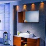 阿波罗浴室柜家私UV系列UV-06