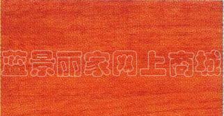 康隆实木复合地板-柚木色系柚木色系