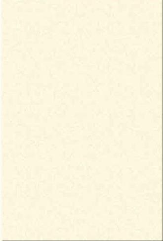 欧神诺-花姿系列-墙砖YF531(300*450mm)YF531