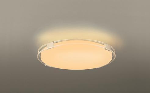 松下吸顶灯LED未来光系列HFAC1016HFAC1016
