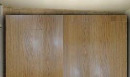 贝尔林达强化复合地板7系列(模压)