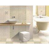 意特陶釉面砖8A60035(300x600)
