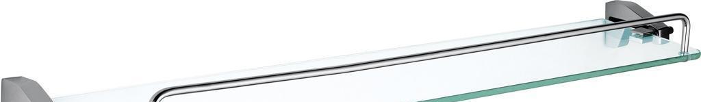 鹰卫浴置物架EC-6106.01EC-6106.01