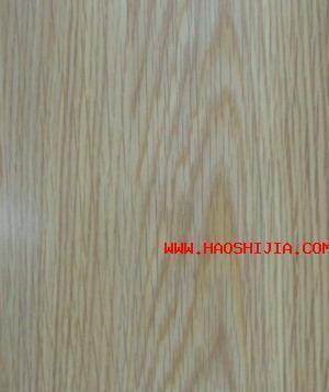 世友强化复合地板SY5003SY5003