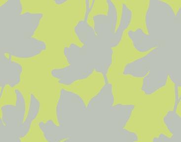 费昂纳浪漫之叶系列303004壁布303004