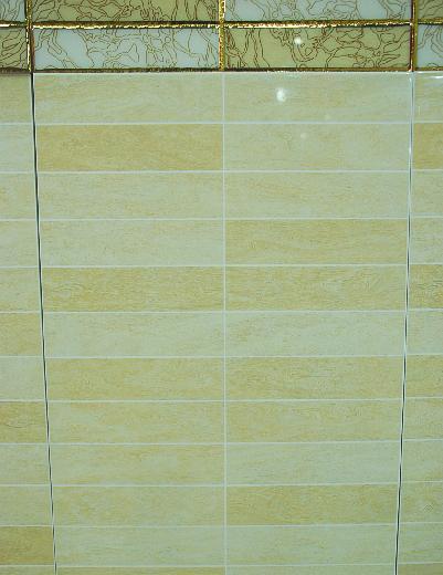 金科瓷砖内墙亮光砖34118B34118B
