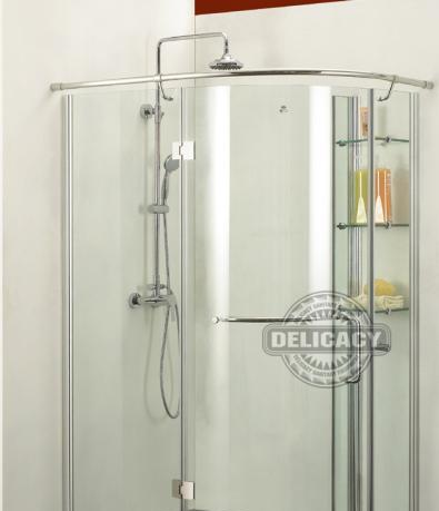 德立-淋浴房F0901F0901