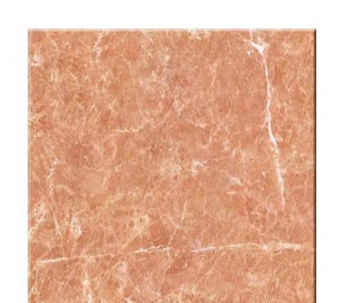 欧神诺玛瑙啡系列YL016DR地砖YL016DR