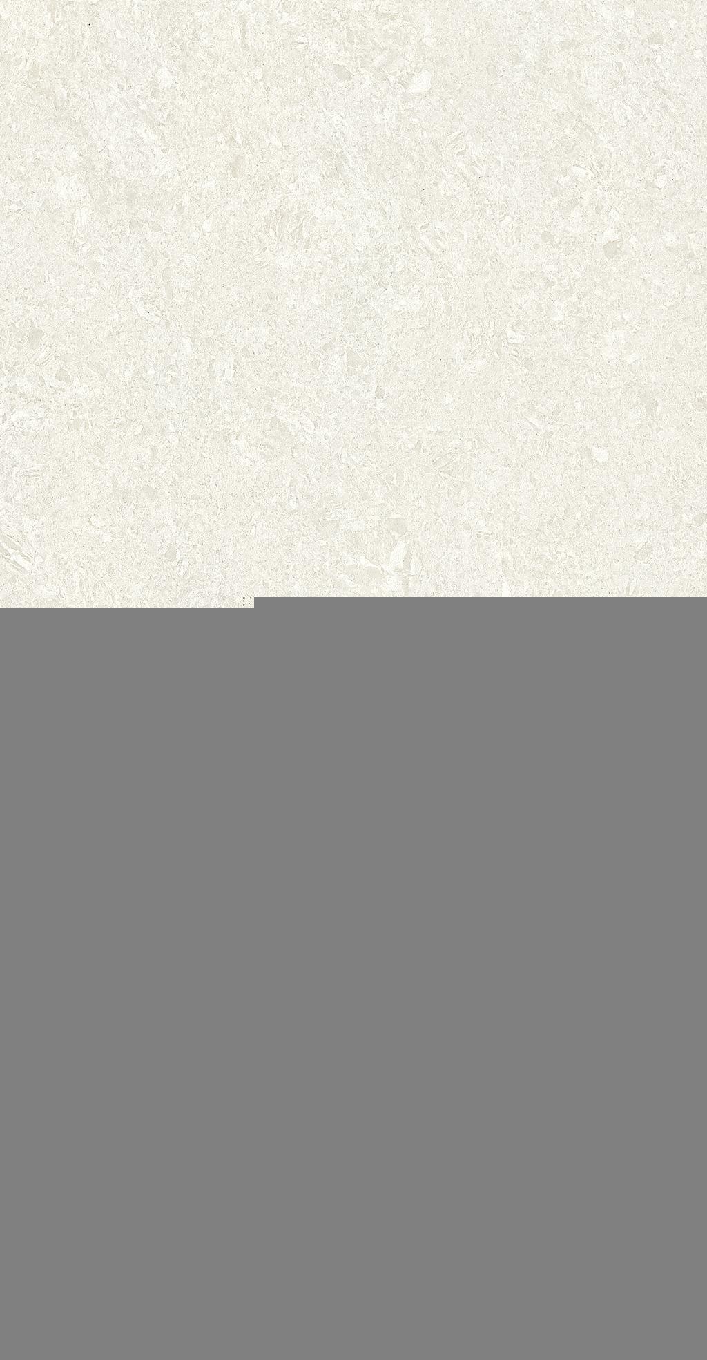 维罗瓷砖可可西里系列地面抛光砖kp001(600×12