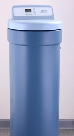 蓝飘尔软水机IM系列LPD/IM-250LPD/IM-250