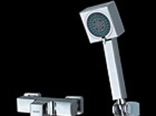 惠达HD525L-02淋浴水龙头HD525L-02