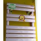 太阳花钢制散热器400-508W