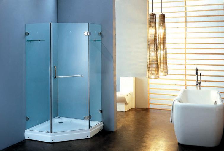 英皇简易淋浴房TM70ATM70A