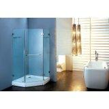 英皇简易淋浴房TM70A
