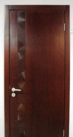 菲特居室门E-001