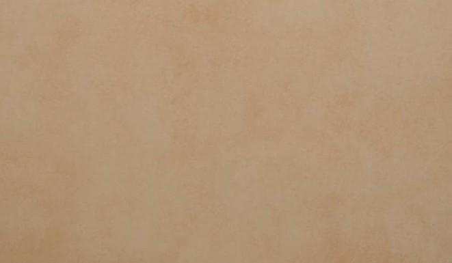 陶艺轩地面釉面砖6022(600*600)