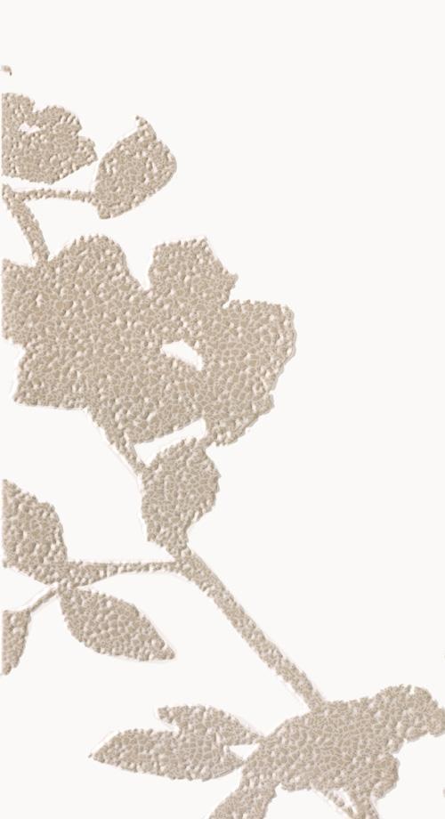 鹰牌新生代系列A0275-M4F内墙釉面砖(M4B-E0008)A0275-M4F