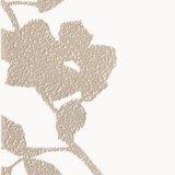 鹰牌新生代系列A0275-M4F内墙釉面砖(M4B-E0008)