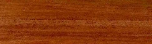 世友实木地板稳定王-金陵世家系列S12G03S12G03