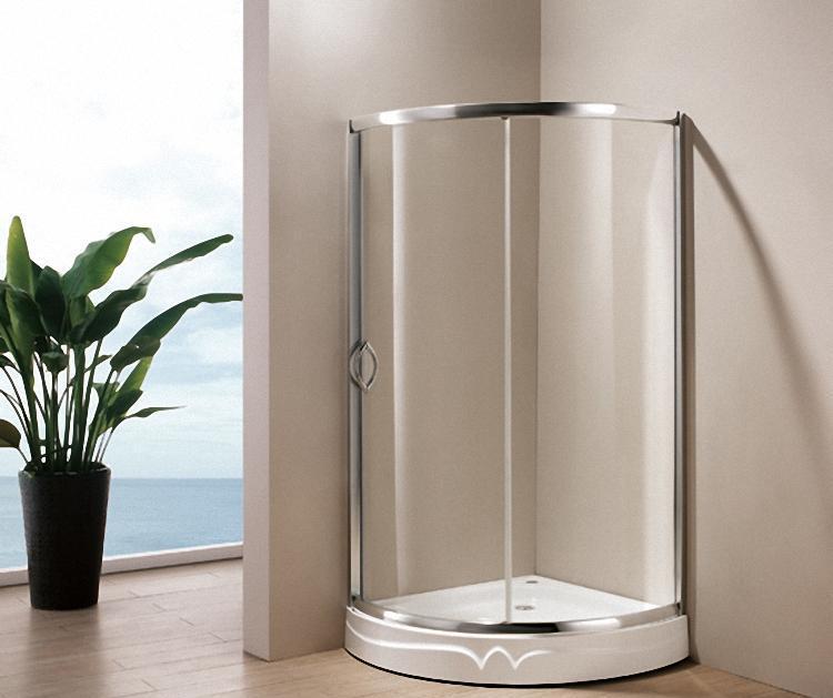 吉美S12023淋浴房S12023