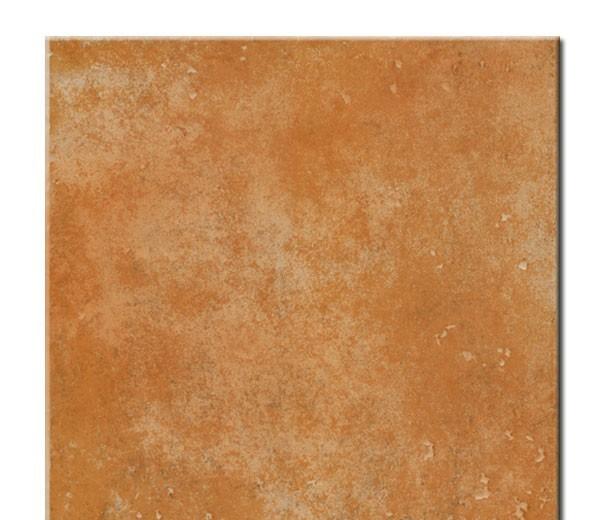 楼兰-异域传奇系列-地砖C30071B(300*300MM)C30071B