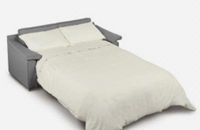 北山家居客厅家具1SH780AD-2沙发床1SH780AD-2