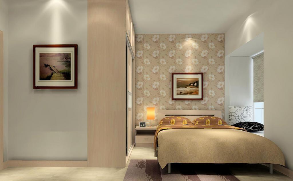 尚品宅配乐维斯系列A2515卧室套餐A2515