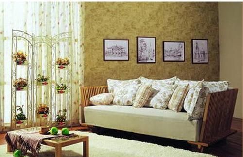 和木居客厅家具6HM-SF2602