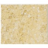 赛德斯邦艾玛系列CSX2011010内墙釉面砖