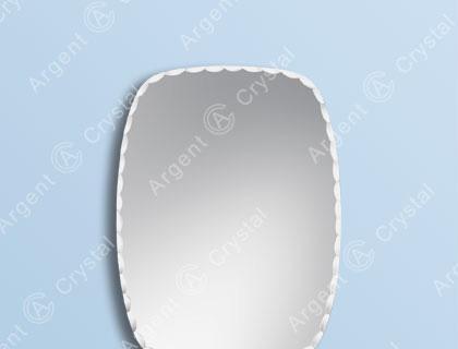 银晶镜子6000560005