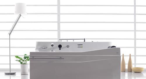 席玛卫浴2008A浴缸系列XIMA2008凯旋-1600(左裙)XIMA2008凯旋-1600(左.