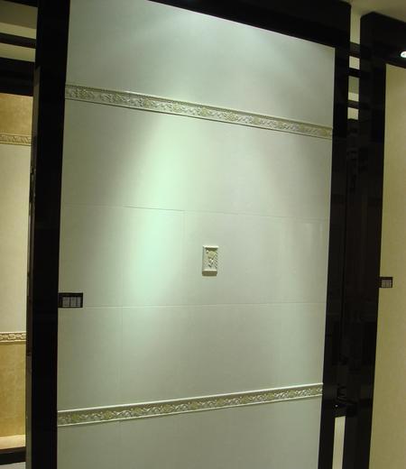 金欧雅内墙釉面砖JK4836JK4836